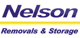 Nelson Removals